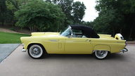 1956 Ford Thunderbird One Owner for 50 Years presented as lot S63 at Dallas, TX 2013 - thumbail image6