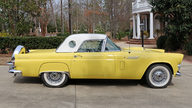 1956 Ford Thunderbird One Owner for 50 Years presented as lot S63 at Dallas, TX 2013 - thumbail image7