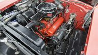 1957 Chevrolet Bel Air Hardtop presented as lot S157 at Dallas, TX 2013 - thumbail image7