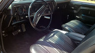 1970 Chevrolet Chevelle SS presented as lot S177 at Dallas, TX 2013 - thumbail image3