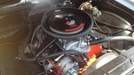 1970 Chevrolet Chevelle SS presented as lot S177 at Dallas, TX 2013 - thumbail image4