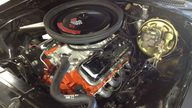 1970 Chevrolet Chevelle SS presented as lot S177 at Dallas, TX 2013 - thumbail image5