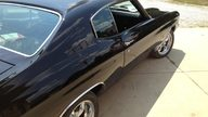 1970 Chevrolet Chevelle SS presented as lot S177 at Dallas, TX 2013 - thumbail image7