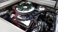 1962 Chevrolet Corvette Convertible 327/340 HP, 4-Speed presented as lot S187 at Dallas, TX 2013 - thumbail image5