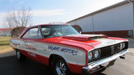 1967 Dodge Coronet Super Stock Butch Leal California Flash presented as lot S218 at Dallas, TX 2013 - thumbail image8