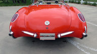 1957 Chevrolet Corvette Convertible LS1, C4 Suspension presented as lot S219 at Dallas, TX 2013 - thumbail image3
