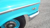 1963 Ford Galaxie Hardtop R-Code 427/425 HP, 4-Speed presented as lot S90.1 at Dallas, TX 2013 - thumbail image10