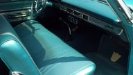 1963 Ford Galaxie Hardtop R-Code 427/425 HP, 4-Speed presented as lot S90.1 at Dallas, TX 2013 - thumbail image5
