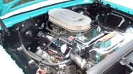 1963 Ford Galaxie Hardtop R-Code 427/425 HP, 4-Speed presented as lot S90.1 at Dallas, TX 2013 - thumbail image7