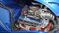 1934 Ford Roadster Street Rod 350/370 HP, Automatic presented as lot T75.1 at Dallas, TX 2013 - thumbail image7
