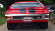 1970 Chevrolet Chevelle SS 396/350 HP, Automatic presented as lot F170.1 at Dallas, TX 2013 - thumbail image3