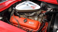 1967 Chevrolet Corvette Convertible 427/435 HP, Bloomington Gold Benchmark presented as lot S136.1 at Dallas, TX 2014 - thumbail image7