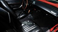 1971 Plymouth Hemi Cuda 426/425 HP, 4-Speed, Two Broadcast Sheets presented as lot S96.1 at Dallas, TX 2014 - thumbail image5