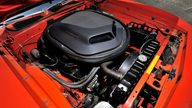 1971 Plymouth Hemi Cuda 426/425 HP, 4-Speed, Two Broadcast Sheets presented as lot S96.1 at Dallas, TX 2014 - thumbail image7