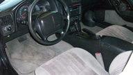2002 Chevrolet Camaro Police Car presented as lot F162 at Dallas, TX 2011 - thumbail image3