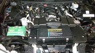 2002 Chevrolet Camaro Police Car presented as lot F162 at Dallas, TX 2011 - thumbail image4