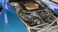 1970 Chevrolet Corvette Race Car The Last Delmo Johnson Corvette presented as lot F265 at Dallas, TX 2011 - thumbail image5