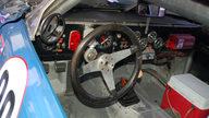 1970 Chevrolet Corvette Race Car The Last Delmo Johnson Corvette presented as lot F265 at Dallas, TX 2011 - thumbail image6