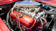 1967 Chevrolet Corvette Convertible 427/435 HP, 4-Speed presented as lot S65 at Dallas, TX 2011 - thumbail image10