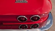 1967 Chevrolet Corvette Convertible 427/435 HP, 4-Speed presented as lot S65 at Dallas, TX 2011 - thumbail image5