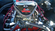 1966 Chevrolet Chevelle SS 427/450 HP, 5-Speed presented as lot S96 at Dallas, TX 2011 - thumbail image7