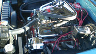 1966 Chevrolet Chevelle SS 427/450 HP, 5-Speed presented as lot S96 at Dallas, TX 2011 - thumbail image8