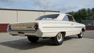 1964 Ford Galaxie 500 Lightweight 427 CI, 4-Speed presented as lot S100 at Dallas, TX 2011 - thumbail image2