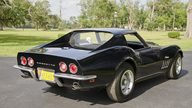 1969 Chevrolet Corvette L88 Coupe 427/430 HP, 4-Speed presented as lot S106 at Dallas, TX 2011 - thumbail image2