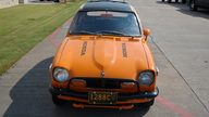 1972 Honda AZ 600 Coupe 600 CC, 4-Speed presented as lot T143 at Dallas, TX 2011 - thumbail image5