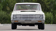 1964 Plymouth Hemi Savoy Lightweight 426/425 HP, Automatic presented as lot S88.1 at Dallas, TX 2011 - thumbail image2