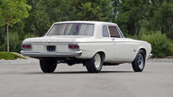 1964 Plymouth Hemi Savoy Lightweight 426/425 HP, Automatic presented as lot S88.1 at Dallas, TX 2011 - thumbail image4