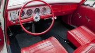1964 Plymouth Hemi Savoy Lightweight 426/425 HP, Automatic presented as lot S88.1 at Dallas, TX 2011 - thumbail image7