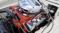1964 Plymouth Hemi Savoy Lightweight 426/425 HP, Automatic presented as lot S88.1 at Dallas, TX 2011 - thumbail image8