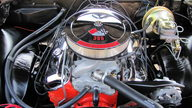 1966 Chevrolet Chevelle SS 396/375 HP, 4-Speed presented as lot S110.1 at Dallas, TX 2011 - thumbail image7