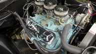 1964 Pontiac GTO Convertible 389 CI, Tri-Power presented as lot T75.1 at Dallas, TX 2011 - thumbail image7