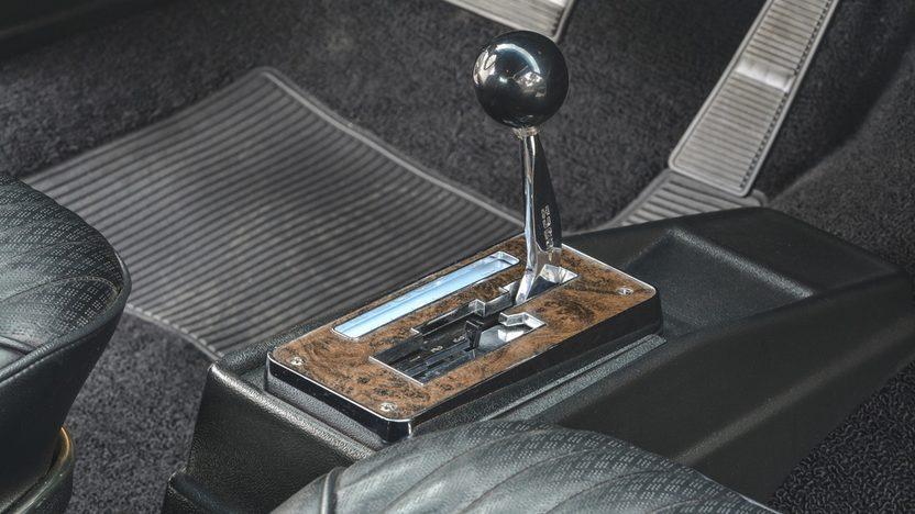 Bmw 128 Denver >> 1969 Oldsmobile Hurst/Olds 455/380 HP, Automatic | Mecum Auctions