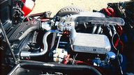 1987 Chevrolet Corvette Callaway Coupe 350/345 HP Twin-Turbo presented as lot F116 at Kissimmee, FL 2009 - thumbail image4
