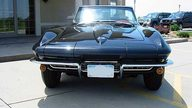 1967 Chevrolet Corvette Convertible 327/350 HP, 4-Speed presented as lot S109 at Kissimmee, FL 2009 - thumbail image2