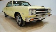 1965 Chevrolet Chevelle Hardtop Z16 396/375 HP, 4-Speed presented as lot S148 at Kissimmee, FL 2009 - thumbail image2