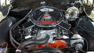 1965 Chevrolet Chevelle Hardtop Z16 396/375 HP, 4-Speed presented as lot S148 at Kissimmee, FL 2009 - thumbail image7