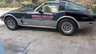 1978 Chevrolet Corvette Coupe Pace Car Replica, 350 CI, Automatic presented as lot T167 at Kissimmee, FL 2009 - thumbail image4