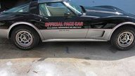 1978 Chevrolet Corvette Coupe Pace Car Replica, 350 CI, Automatic presented as lot T167 at Kissimmee, FL 2009 - thumbail image5