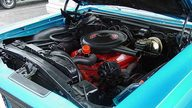 1966 Chevrolet Impala SS Coupe 327 CI, 4-Speed  presented as lot T21 at Kissimmee, FL 2010 - thumbail image4