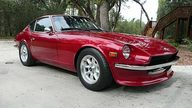 1974 Datsun 260Z 2-Door 5-Speed presented as lot T203 at Kissimmee, FL 2010 - thumbail image2