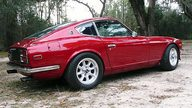 1974 Datsun 260Z 2-Door 5-Speed presented as lot T203 at Kissimmee, FL 2010 - thumbail image3