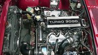 1974 Datsun 260Z 2-Door 5-Speed presented as lot T203 at Kissimmee, FL 2010 - thumbail image6