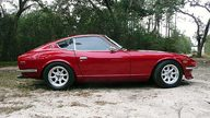 1974 Datsun 260Z 2-Door 5-Speed presented as lot T203 at Kissimmee, FL 2010 - thumbail image8