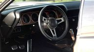 1972 Plymouth Cuda Coupe 340 CI, 4-Speed presented as lot F264 at Kissimmee, FL 2010 - thumbail image5
