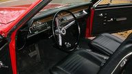 1967 Chevrolet Chevelle Coupe 283/300 HP, 3-Speed Automatic presented as lot S154 at Kissimmee, FL 2010 - thumbail image5