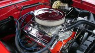 1967 Chevrolet Chevelle Coupe 283/300 HP, 3-Speed Automatic presented as lot S154 at Kissimmee, FL 2010 - thumbail image6